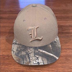 Men's Louisville Hat